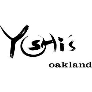 Yoshis-Oakland-Logo-1