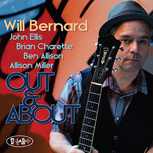Will-Bernard---Out-&-About-cover.-thumb
